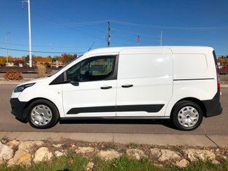 2018 Ford Transit Connect Van XL Osseo, Minnesota 4