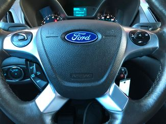 2018 Ford Transit Connect Van XL Osseo, Minnesota 12