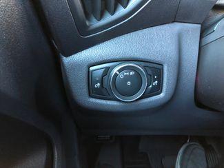 2018 Ford Transit Connect Van XL Osseo, Minnesota 16