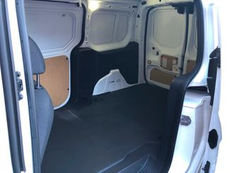 2018 Ford Transit Connect Van XL Osseo, Minnesota 22