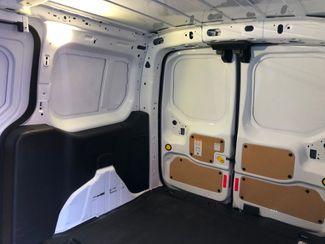 2018 Ford Transit Connect Van XL Osseo, Minnesota 24