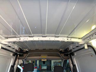 2018 Ford Transit Connect Van XL Osseo, Minnesota 26