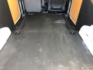 2018 Ford Transit Connect Van XL Osseo, Minnesota 27