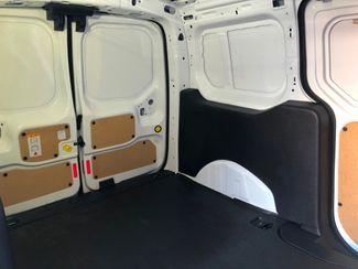 2018 Ford Transit Connect Van XL Osseo, Minnesota 25