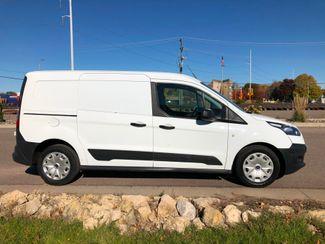 2018 Ford Transit Connect Van XL Osseo, Minnesota 5