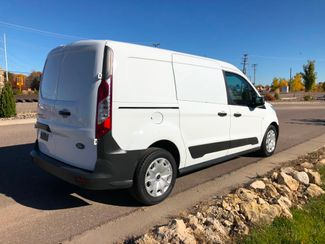 2018 Ford Transit Connect Van XL Osseo, Minnesota 3