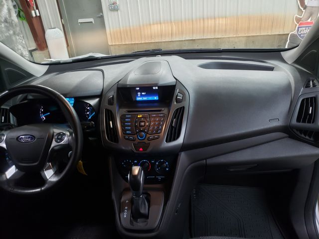 2018 Ford Transit Connect Wagon XL LWB Passanger in Dickinson, ND 58601