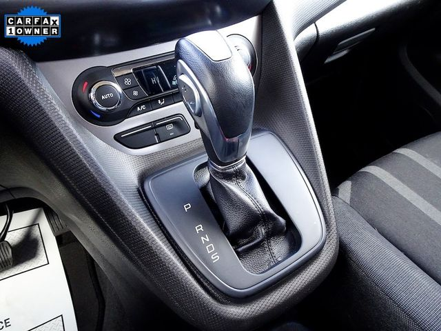 2018 Ford Transit Connect Wagon XLT Madison, NC 25