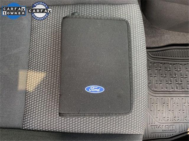 2018 Ford Transit Connect Wagon XL Madison, NC 14