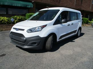 2018 Ford Transit Connect Wagon XL in Memphis, TN 38115