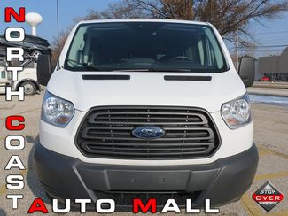 2018 Ford Transit Passenger Wagon in Akron, OH