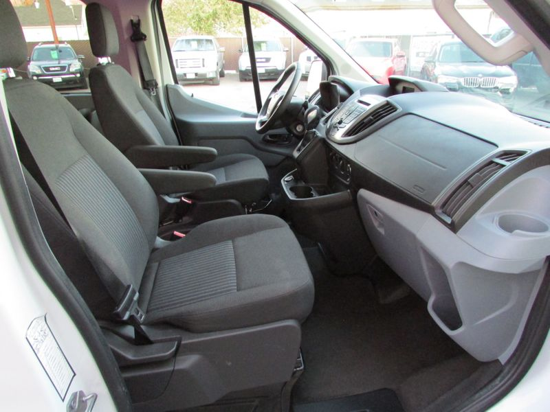 2018 Ford Transit-350 Passenger Wagon XLT  city Utah  Autos Inc  in , Utah