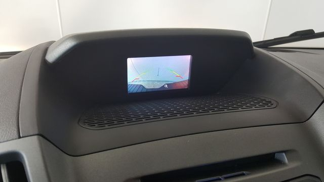 2018 Ford Transit Passenger Wagon XL in Carrollton, TX 75006