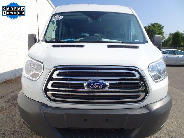 2018 Ford Transit Passenger Wagon XLT Madison, NC 13