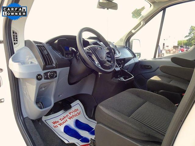 2018 Ford Transit Passenger Wagon XLT Madison, NC 15