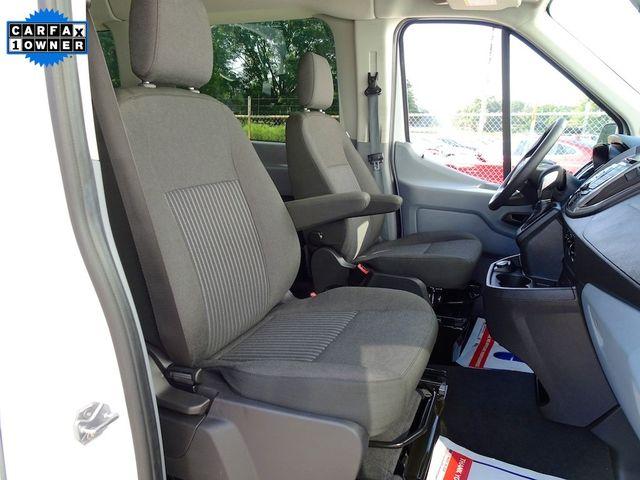 2018 Ford Transit Passenger Wagon XLT Madison, NC 18