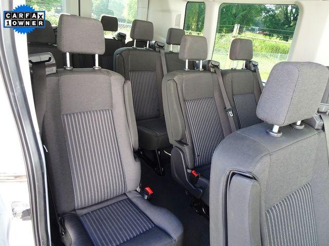 2018 Ford Transit Passenger Wagon XLT Madison, NC 22