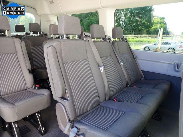 2018 Ford Transit Passenger Wagon XLT Madison, NC 23