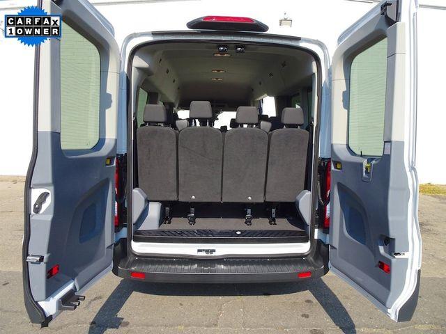 2018 Ford Transit Passenger Wagon XLT Madison, NC 24