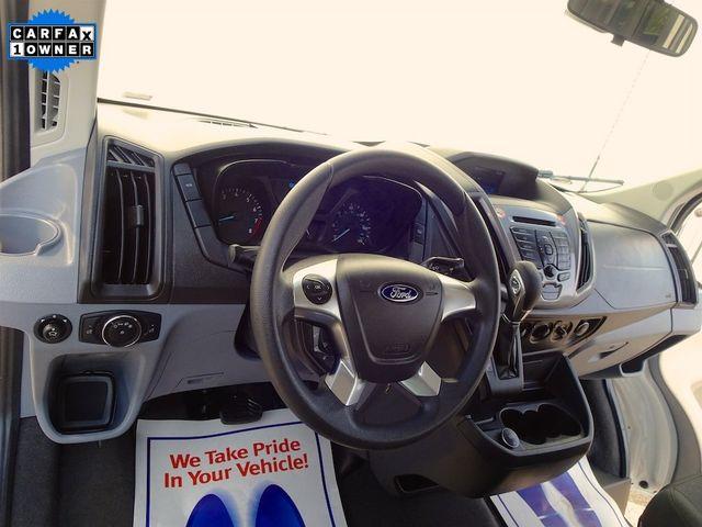 2018 Ford Transit Passenger Wagon XLT Madison, NC 28