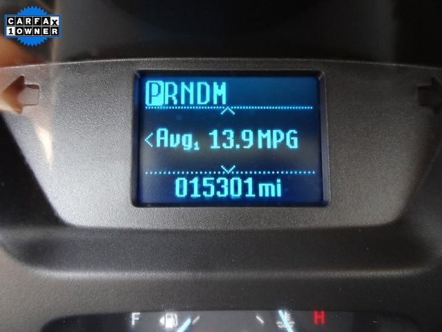 2018 Ford Transit Passenger Wagon XLT Madison, NC 38