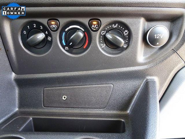 2018 Ford Transit Passenger Wagon XLT Madison, NC 44