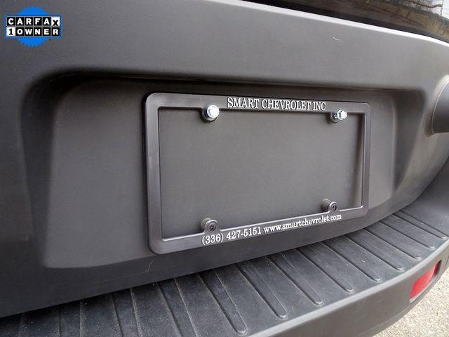 2018 Ford Transit Passenger Wagon XLT Madison, NC 12