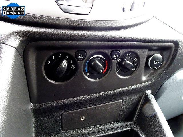 2018 Ford Transit Passenger Wagon XLT Madison, NC 21