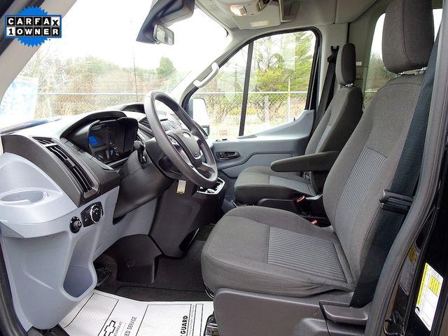 2018 Ford Transit Passenger Wagon XLT Madison, NC 26