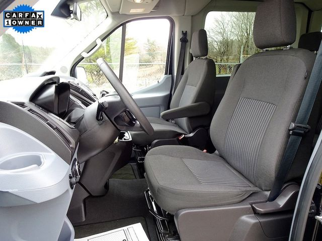 2018 Ford Transit Passenger Wagon XLT Madison, NC 27
