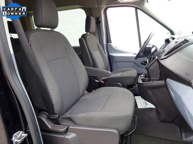 2018 Ford Transit Passenger Wagon XLT Madison, NC 30
