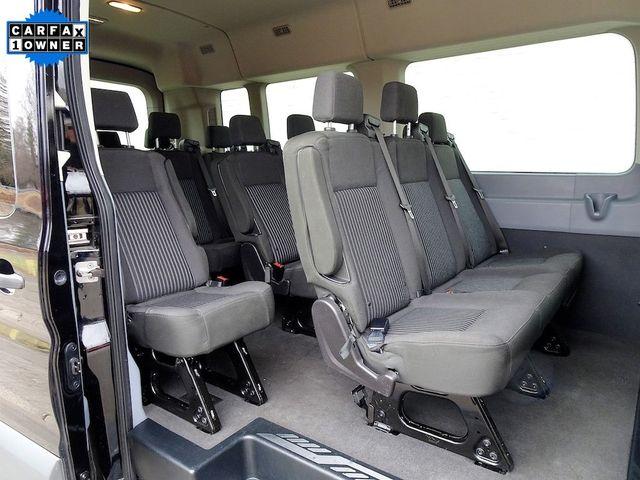 2018 Ford Transit Passenger Wagon XLT Madison, NC 32
