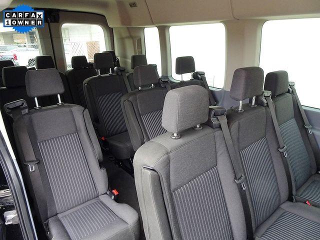 2018 Ford Transit Passenger Wagon XLT Madison, NC 33