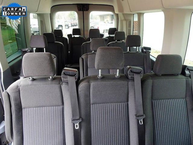 2018 Ford Transit Passenger Wagon XLT Madison, NC 34