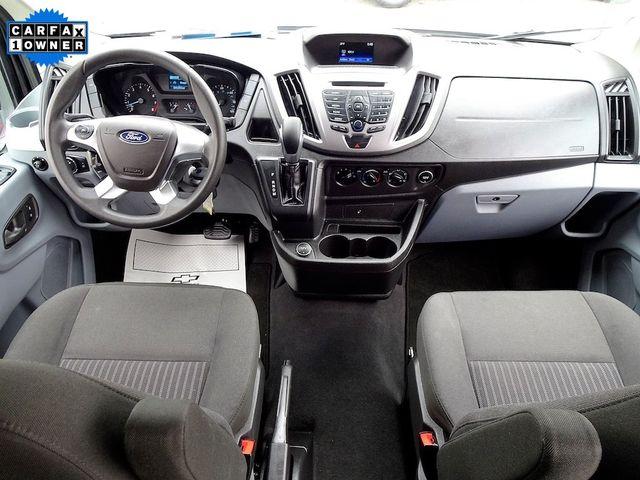 2018 Ford Transit Passenger Wagon XLT Madison, NC 35