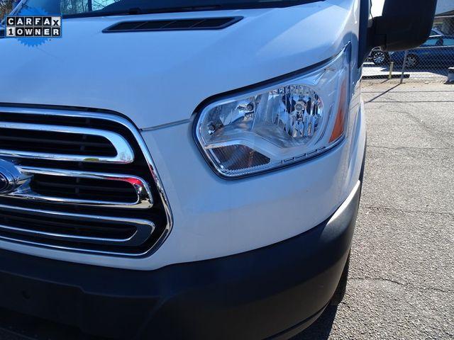 2018 Ford Transit Passenger Wagon XLT Madison, NC 9