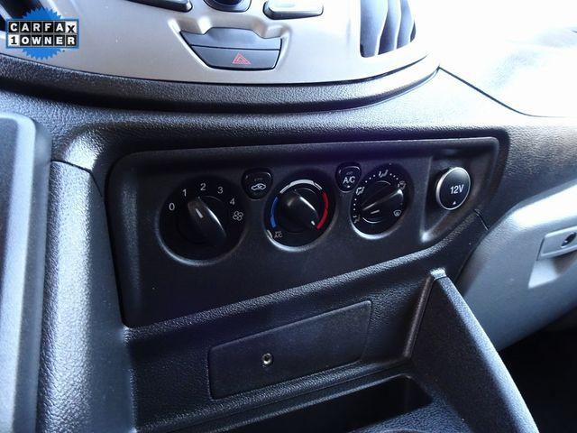 2018 Ford Transit Passenger Wagon XLT Madison, NC 20