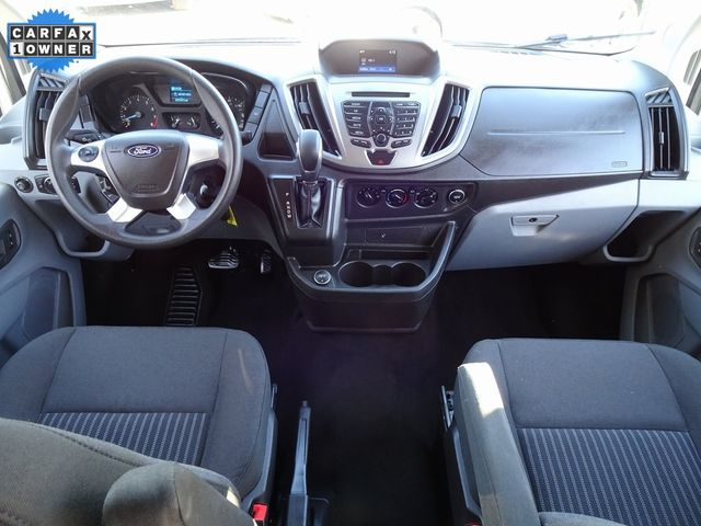 2018 Ford Transit Passenger Wagon XLT Madison, NC 31