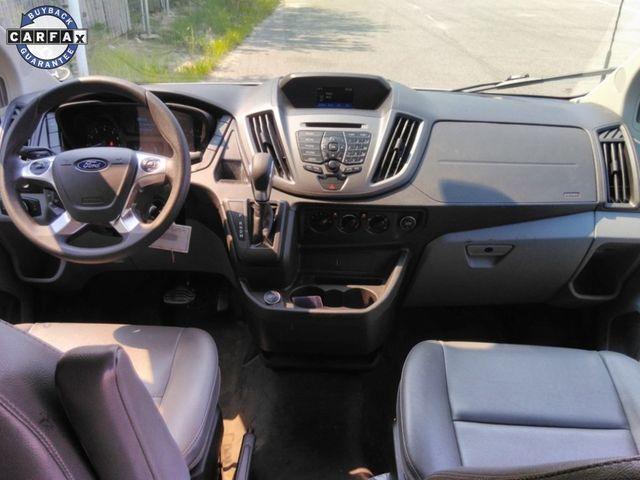 2018 Ford Transit Passenger Wagon XLT Madison, NC 6