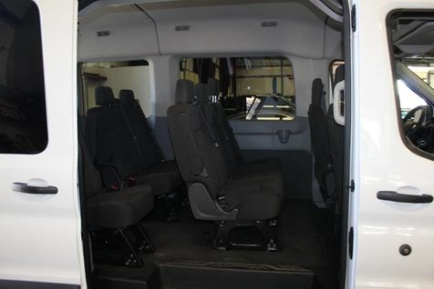 2018 Ford Transit Passenger Wagon XLT   Plano, TX   Consign My Vehicle in Plano, TX