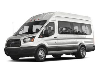 2018 Ford Transit Passenger Wagon in Tomball, TX 77375
