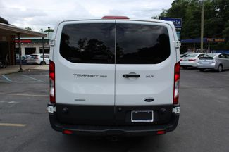 2018 Ford TRANSIT T-350  city PA  Carmix Auto Sales  in Shavertown, PA