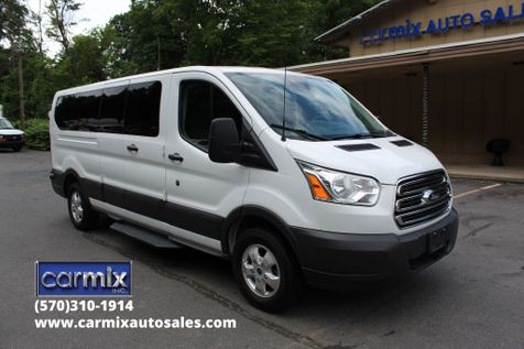 2018 Ford TRANSIT T-350 in Shavertown