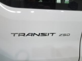 2018 Ford Transit Van 250  Cargo 9000 miles 130  city ND  AutoRama Auto Sales  in Dickinson, ND
