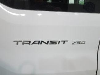 2018 Ford Transit Van 250  Cargo 9000 miles 130  Dickinson ND  AutoRama Auto Sales  in Dickinson, ND