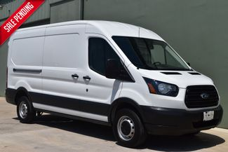 2018 Ford Transit Van  | Arlington, TX | Lone Star Auto Brokers, LLC-[ 2 ]