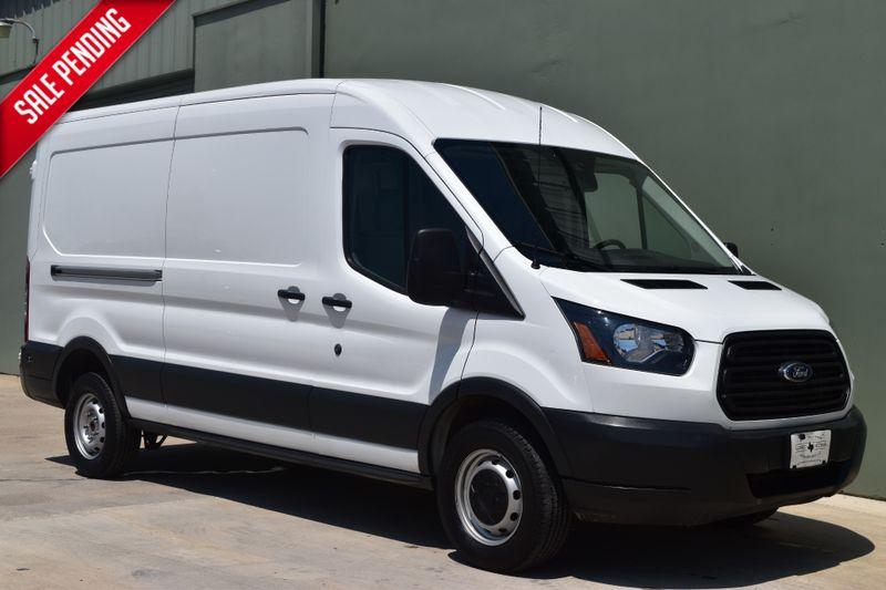 Ford Transit Van Arlington Tx Lone Star Auto Brokers Llc