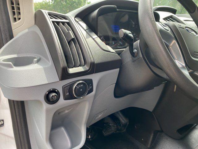 2018 Ford Transit Van in Carrollton, TX 75006
