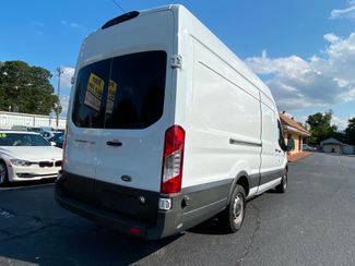 2018 Ford Transit Van T-250  city NC  Palace Auto Sales   in Charlotte, NC