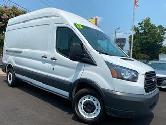 2018 Ford Transit Van   city NC  Palace Auto Sales   in Charlotte, NC